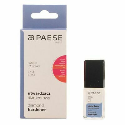 S0524491 108951 Traitement pour ongles Paese 1037
