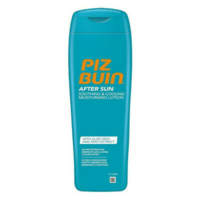 S0553726 106450 After Sun Piz Buin (200 ml)