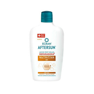 S0567152 106450 AfterSun Cellular Repair Ecran (400 ml)