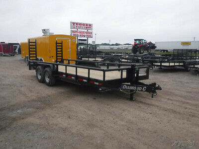 2006 UTILITY MARTEN 53' Reefer Trailer 2009 Thermo King SB