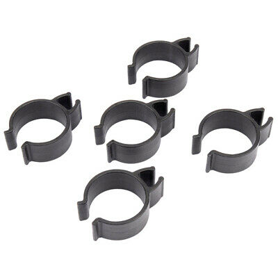 Pack of Five Clips for 09458 Spray Trigger and Hose (SWD1200)