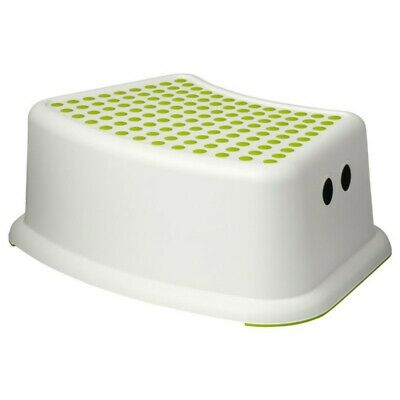 For Constipation Piles Relief Squatty Step Stool Potty Squat Aid Foldable Toilet