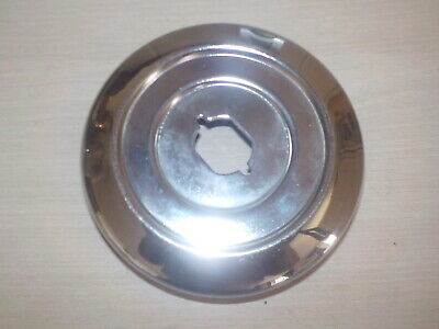 Cloche Embrayage Peugeot Bbv/Ct/Rt....