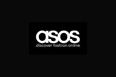 Asos 10% Off Valid Discount Code *Uk Only*