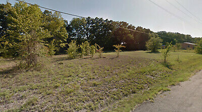 0.33 Acres - Near the Lake Lot in Texas - Land in Tool