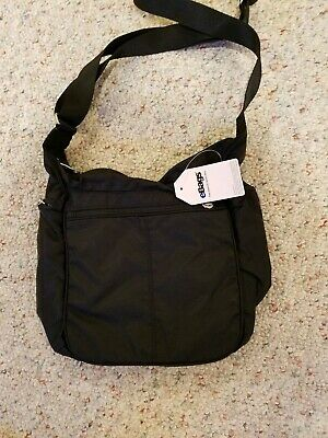 a15dc0055dc127 EBAGS PIAZZA DAYBAG 2.0 with RFID Security 5 Colors Cross-Body Bag ...