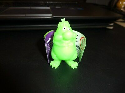 Yowie-Yowies Ranger Series Glow In The Dark Ditty With Paper Intact