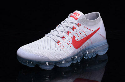NIKE AIR VaporMax Air Max 2018.2 Men's Running Trainers Shoes US7