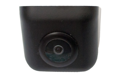 MotorMax Wedge Universal Aftermarket Reversing Camera