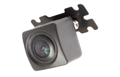 MotorMax Universal Adjustable Bracket Reversing Camera
