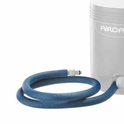 Aircast Cryo Cuff Cooler Replacement Tube