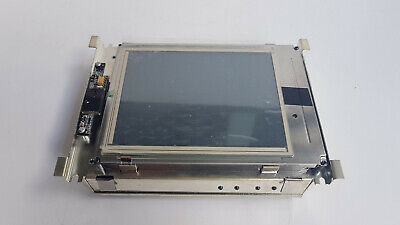 "New Xantech Smartpad LCD 6.4"" Graphic Touchpanel SPLCD64V"