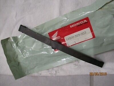 HONDA XL 250 motosport K0 K1 K2 patin de tension neuf