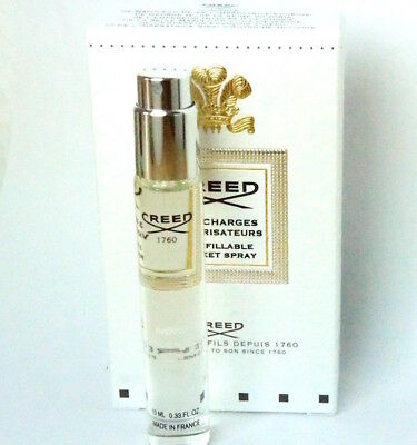 Creed Aventus MAN 10 ml Refill