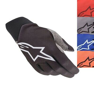 Alpinestars 2020 (Adult) Dune MX Motocross Gloves