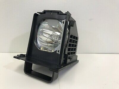 915B441001 Replacement TV Lamp in housing