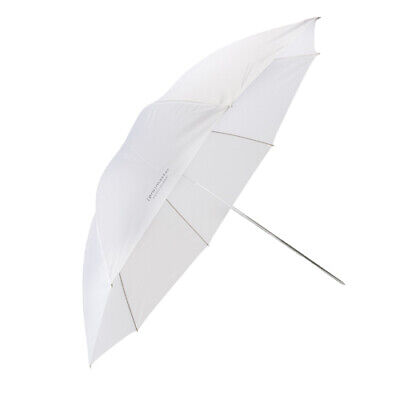 ProMaster Professional Umbrella - Soft Light 45""