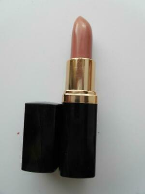 MAYBELLINE CLASSIC lipstick discontinued shade 84 rare ORIGINAL pink blush nude