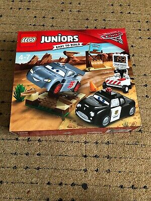 LEGO 76096 JUNIORS 10730 STARWARS 75166 BRAND NEW /& SEALED
