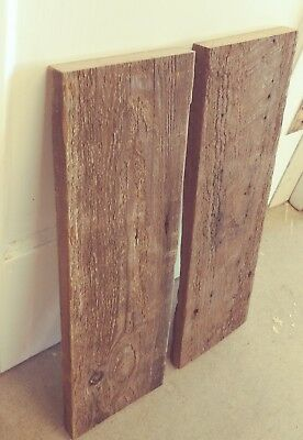 Antique Reclaimed Barn Wood Boards/Weathered Old Lumber/Crafts/Signs BW192