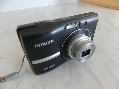 HITACHI HDC 1061E WINDOWS 8 DRIVER
