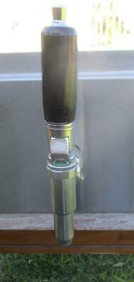 Quality Commercial  D.a. Type Beer Tap - Great Condition