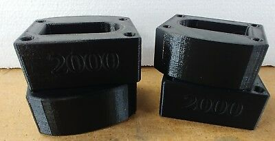 TurboSound-iP2000-series-Pin-Protector (4) to cover a pair of speaker units