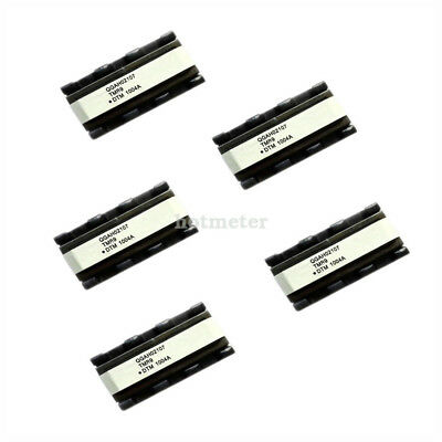 H● 5 Pcs QGAH02107 INVERTER TRANSFORMER for Samsung BN44-00289A.