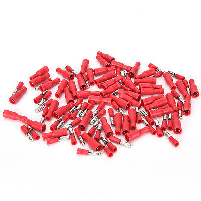 100 x 7mm plaqué or à cannelures end bead caps crafts diy jewellery making findings