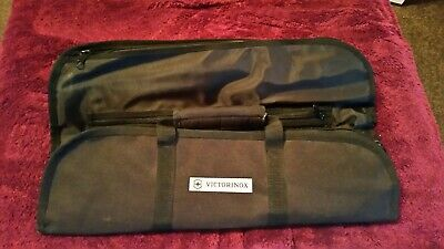Victorinox Knife Roll