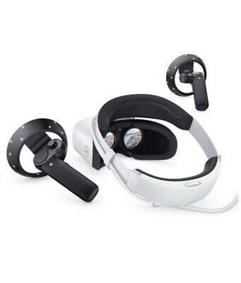 Dell Visor Virtual Reality (ONLY!!! Controllers) for Windows PC   VRP100  