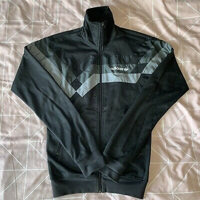 Adidas Originals Track Jacket - Size XS