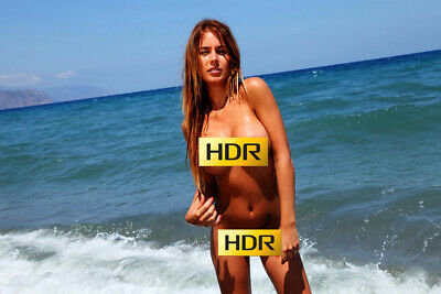 HD Sexy Girl Digital Photo Wallpaper Hot Screensaver Girls & Beaches 16