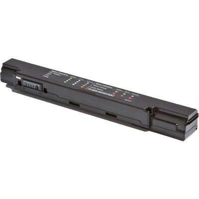 Brother PA-BT-002 Printer Battery For Printer - Battery Rechargeable - Lithium