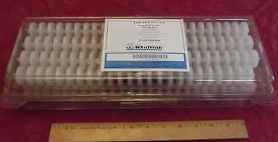 whatman syringe filters 13 mm ZC PTFE 0.2 micron 200 pack 6844-1302
