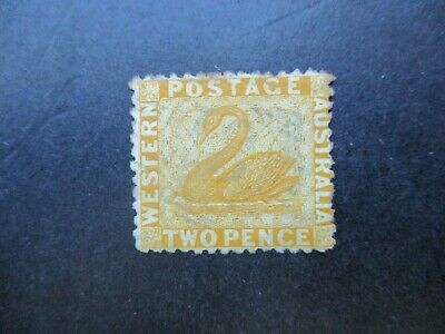 ESTATE: Western Australia Selection (Used) - Great Mix of Issues (Y2835)