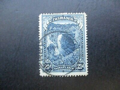 ESTATE: Tasmania Selection (Used) - Great Mix of Issues (Y2980)