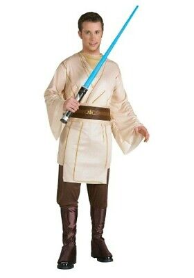 Adult Star Wars Jedi Knight Costume