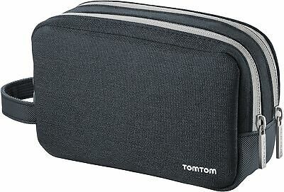 TomTom Universal Travel Case for All 4.3, 5 and 6 Inch TomTom Satellite