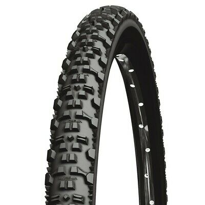 Michelin Bike Tyre Country Skirt all Sizes