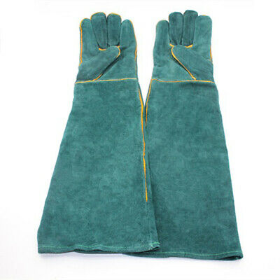 3X1 Pair Of Length 60Cm Wear-Resistant Thermal Insulation Welding High Temper Q0