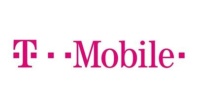 T-Mobile Imei Clean & Fix Premiun Service Iphone & Samsung Blocked Not Supported