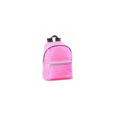 COMIX backpack pink