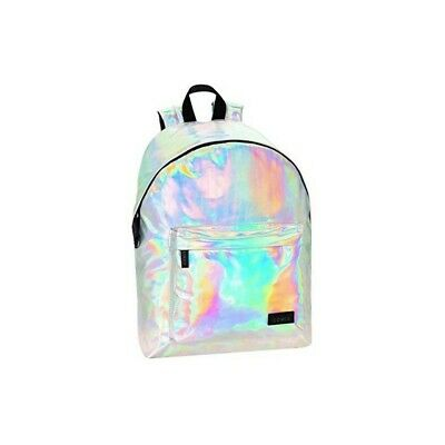 COMIX Cool Special - backpack silver