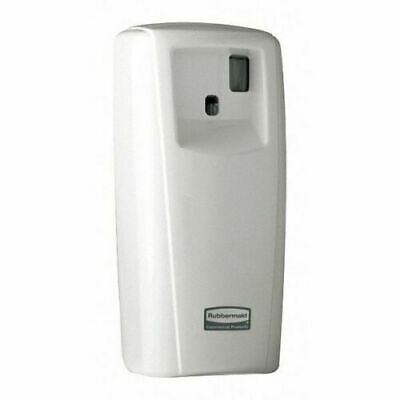 Rubbermaid Commercial 1793538 Aerosol LED Dispenser Automatic Odor Control