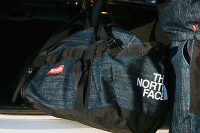 d02587f86 SUPREME S/S 2015 THE NORTH FACE Packable Coaches Jacket Size XL ...