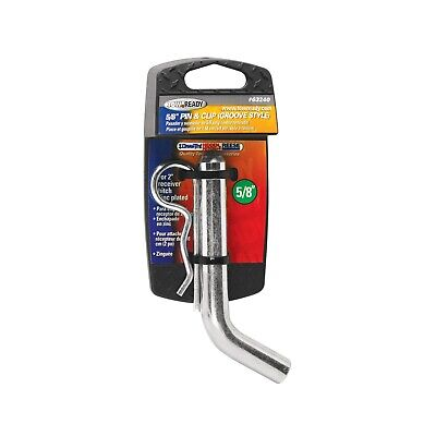 Tow Ready 63240 Hitch Pin and Clip