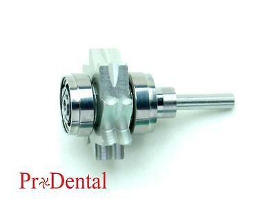 Turbine For Kavo 625CD Push Button Dental Handpieces