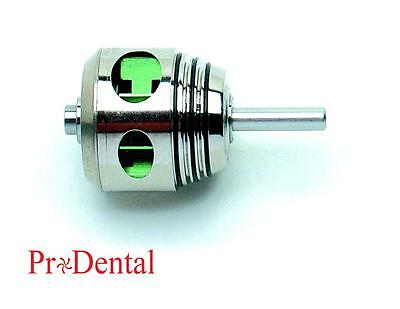 Canister For Micro Motor LHS700 Mini Push Button Dental Handpieces