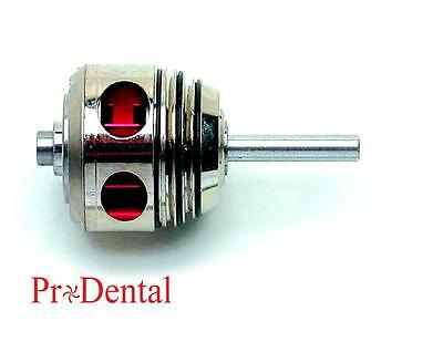 Canister For NSK NL65 Mini Push Button Phatelus ll M Dental Handpieces